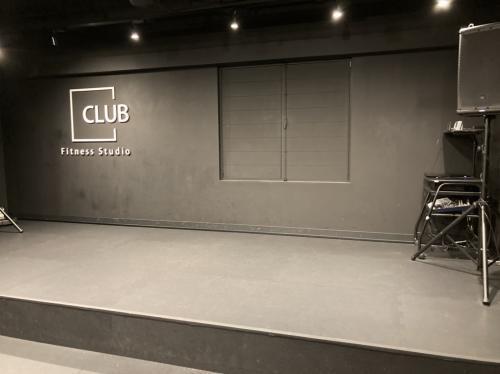 【フィットネスクラブのマネージャー候補】麻布十番店