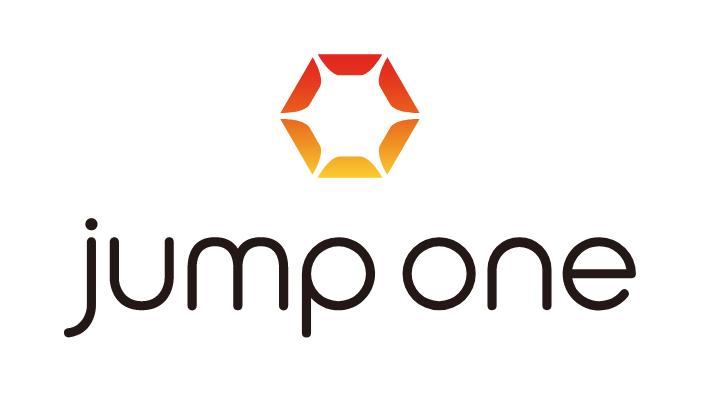 【 jump one トランポリンインストラクター求人】池袋(Ikebukuro)